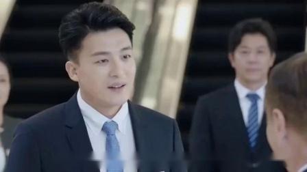 《生活万岁》高能解说版02:曾志东面临停职