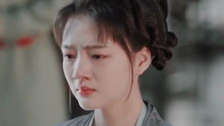 清平乐:她终究是失去了她的影子,因为她的世界里不再有光