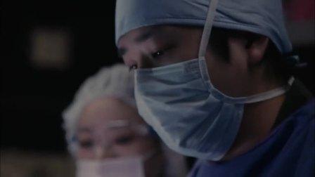 黑色止血钳:主刀医生的手术手法让大家目瞪口呆