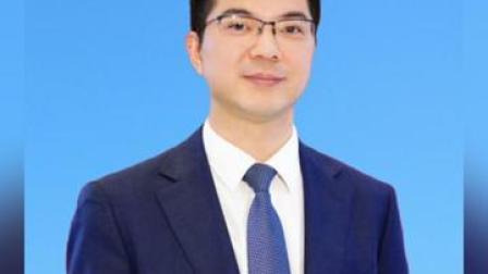 最新!刘拥兵任长沙市人民副。