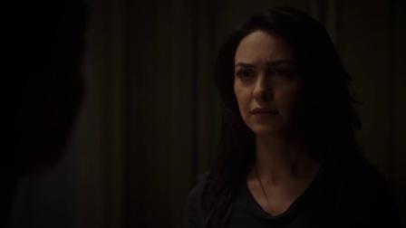 相对宇宙 第一季:不愧是Clare,这下好看了