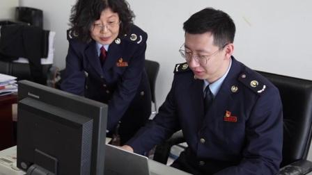 辽宁新闻 2021 我省新版出口退税管理系统上线运行