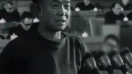 """#王进喜实况录音首次公开 今天#五一劳动节 向""""铁人精神""""致敬!向劳动者致敬!♥️"""