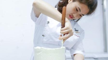 #佛山学蛋糕#佛山学习西点#佛山学面包