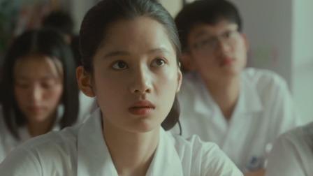 电影《我要我们在一起》预告 一句我爱你不如在一起