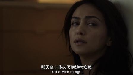 相对宇宙 第一季:Clare上演反差萌,敬请期待
