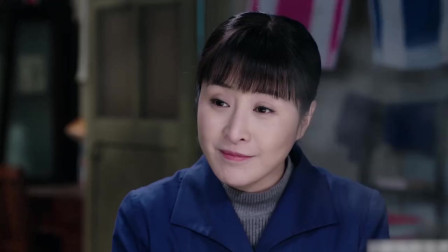 我哥我嫂:女子意外发现商机,决定卖茶叶蛋养活三个孩子!