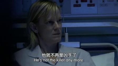 心理追凶 第三季:来了,电视片段