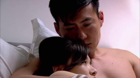 娘家的故事 第三部:俊贤是最花心最不负责的男人