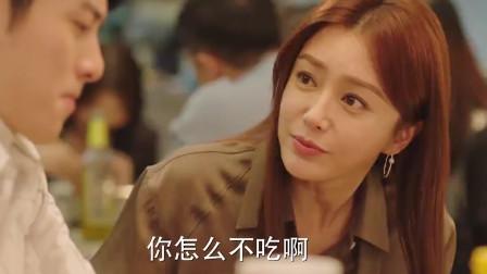 理智派生活:为了女朋友学吃辣,结果太小看四川的辣椒