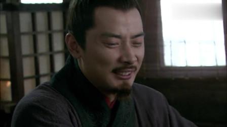 三国演义:汉献帝故意制造沉船,决定一,大汉王朝彻底覆灭