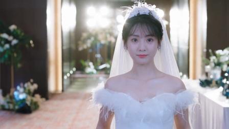 乌鸦小姐与蜥蜴先生:顾川手术成功,求婚姜小宁