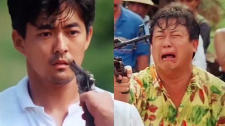 佳片推荐《安乐战场》,演技爆表写实性,假戏真做的残酷电影