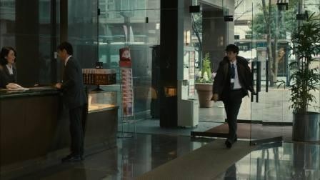 小花的味噌汤:男人很放松的来到了公司