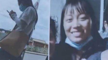 厄瓜多尔22岁中国女翻译 遗体惊现公司旁河沟