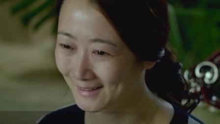 又见奈良 母亲节治愈混剪,妈妈辛苦了!