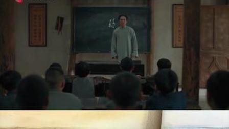 #保剑锋 这次在#电视剧大浪淘沙 饰演,让他泪目的一瞬间竟然是……