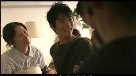 五星大饭店:韩国美女总裁看上小伙,在酒店里,都换了称呼