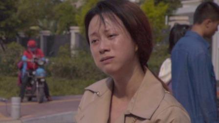 电影《阳光姐妹淘》:倪虹洁片场吃煎饼 混得最惨!