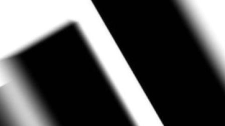 被客户!#阿迪达斯 因违反#广告 内容管理规定行为被罚5万元!