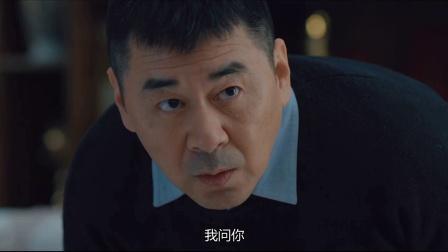 三叉戟:陈建斌真的太可爱了