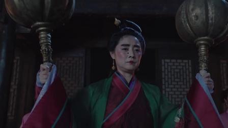 祖宗十九代:郭麒麟少爷的声音真的很好听