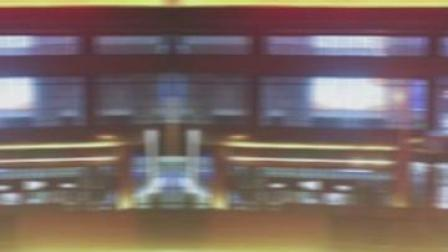 #安徽 六安市通报7例#无症状感染 者详情!#新冠肺炎
