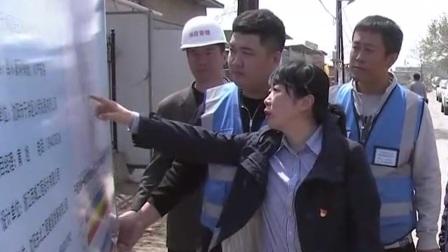 辽宁新闻 2021 沈阳市于洪区:我为群众办实事 提升百姓幸福感
