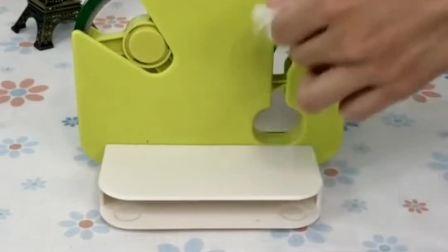塑料袋封口机,非常实用