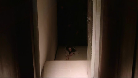 我是证人:女子被困,她在害怕什么,姐姐回忆过去
