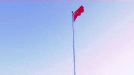 百炼成钢:中国的100年 1984年,这场全球卫星直播的仪式,宣告了香港回归正式进入倒计时