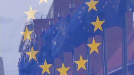 后疫情时代如何全球治理 中国与欧盟主张高度契合