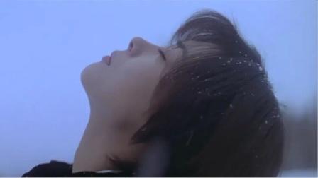 《情书》:最经典的爱情电影,25年来感动无数人