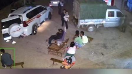 #云南地震已致327伤 截至22日6时,云南漾濞县6.4级地震致伤30人,希望不再有伤亡!