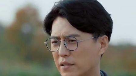 《温暖的味道》首播火爆,三大女演员飙戏太精彩,靳东又要霸屏了