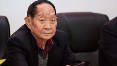 国士无双!91岁袁隆平逝世 毕生追求就是让所有人远离饥饿