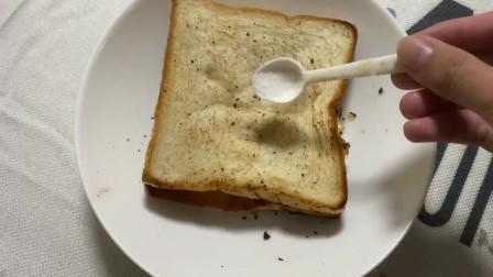 两面包夹芝士&应急理智顶液