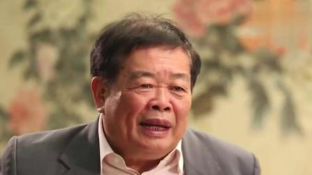 曹德旺:没有钱学森袁隆平中国会怎么,我勉强算是他们中的一员吧