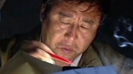 #电影柳青 著名作家路遥称柳青是其人生导师。