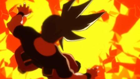 日本燃系动画电影《普罗米亚》定档6月5日 备受期待终登陆全国院线