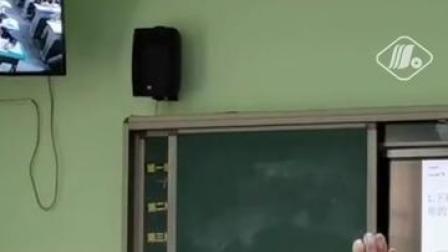 1110.1万#大学生 !#四川 人口普查数据出炉,文盲率下降至3.98%#政媒原创作者联盟