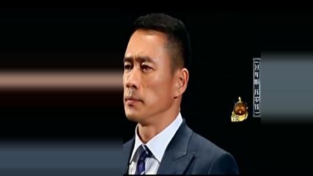 杨国忠逼迫安禄山,安禄山起兵原因是什么?丨故事中国