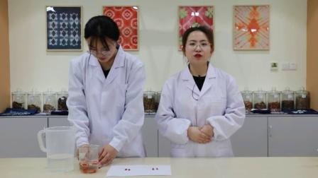 """市面全是""""宁夏枸杞"""",健康小课堂1分钟教你如何识别!"""