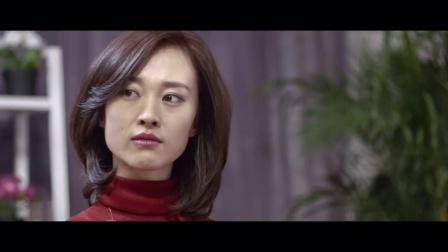 我的朋友陈白露小姐:快看海棠,太吓人了