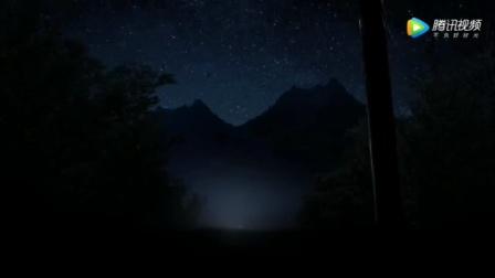 暴走恐怖故事第五季第十九集——古村残尸(第三部分)