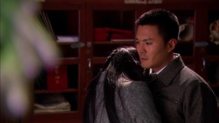 一生只爱你:来我给你拥抱
