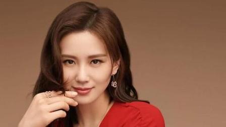 流金岁月:刘诗诗x倪妮,双A姐妹花上线啦