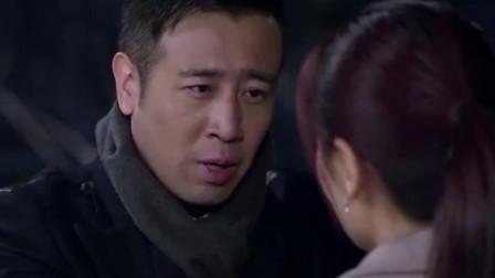 下一站婚姻:总裁跟美女律师真情告白,这一幕被前夫看在眼里!