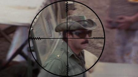 一部经典的丛林狙击手电影,画面劲爆,全程强悍无尿点