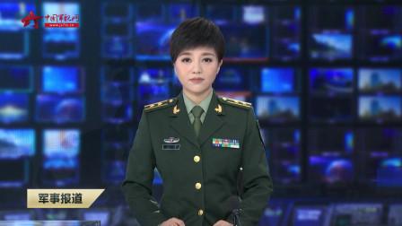 中国军队向几内亚军队新冠疫苗